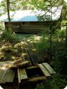 aroostook river camp 07