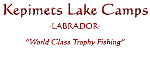 kepimets_lake_camps